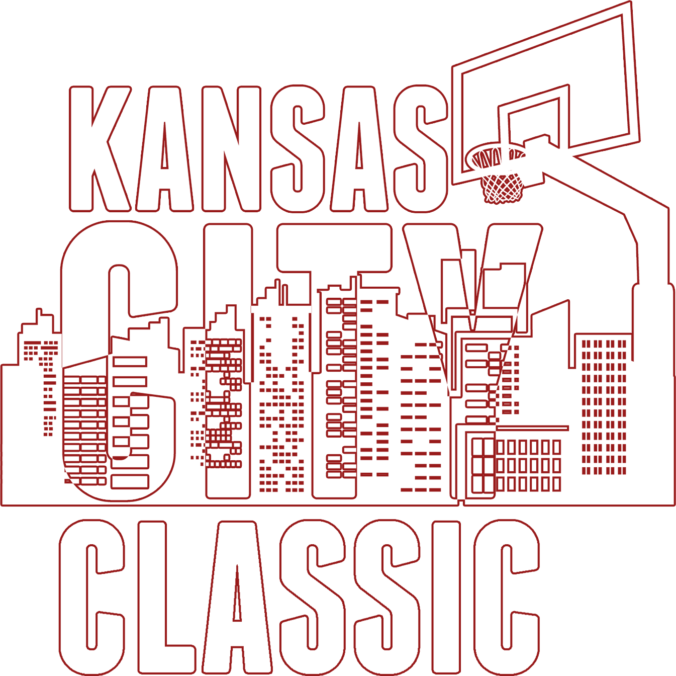 KC Classic Website Logo